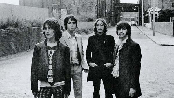 Beatles 001-1.jpg