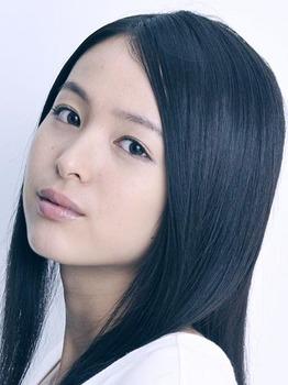 nana kiyono 001-2.jpg
