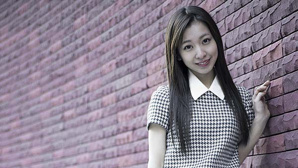 narumi itano 001-2.jpg